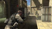 Unit 13 - Screenshots - Bild 4