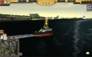 Hafen Simulator - Hamburg - Screenshots - Bild 7