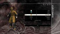 Ninja Gaiden 3 - Screenshots - Bild 32