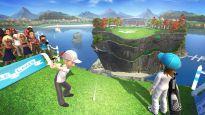 Kinect Sports: Season Two DLC: Maple Lakes Golf Pack - Screenshots - Bild 3