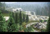 Euro Truck Simulator 2 - Screenshots - Bild 11