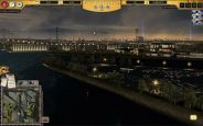 Hafen Simulator - Hamburg - Screenshots - Bild 11