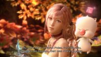 Final Fantasy XIII-2 - Screenshots - Bild 63
