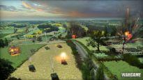 Wargame: European Escalation - Screenshots - Bild 5
