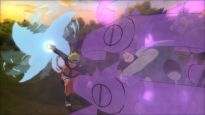 Naruto Shippuden: Ultimate Ninja Storm Generations - Screenshots - Bild 6