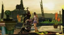 Final Fantasy XIII-2 - Screenshots - Bild 69