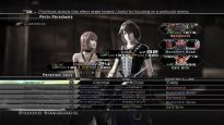 Final Fantasy XIII-2 - Screenshots - Bild 20