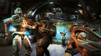 Duke Nukem Forever DLC: The Doctor Who Cloned Me - Screenshots - Bild 3