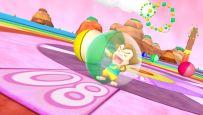 Super Monkey Ball: Banana Splitz - Screenshots - Bild 11