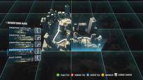Ridge Racer Unbounded - Screenshots - Bild 1