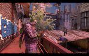 Gotham City Impostors - Screenshots - Bild 7