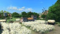 Tropico 4 DLC: Plantador - Screenshots - Bild 1