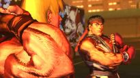 Street Fighter X Tekken - Screenshots - Bild 30