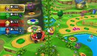 Mario Party 9 - Screenshots - Bild 2