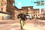 Grand Theft Auto 3 - Screenshots - Bild 29