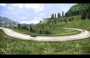 Euro Truck Simulator 2 - Screenshots - Bild 8
