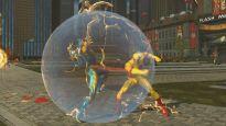 DC Universe Online DLC: Lightning Strikes - Screenshots - Bild 5