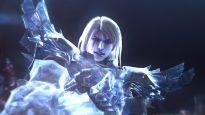 Soul Calibur V - Screenshots - Bild 9