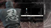 Ninja Gaiden 3 - Screenshots - Bild 34