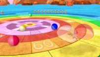 Super Monkey Ball: Banana Splitz - Screenshots - Bild 10