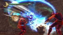 Saint Seiya: Sanctuary Battle - Screenshots - Bild 11