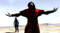 Ninja Gaiden 3 - Screenshots - Bild 6