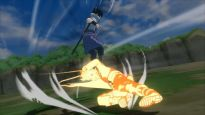 Naruto Shippuden: Ultimate Ninja Storm Generations - Screenshots - Bild 15