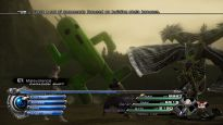 Final Fantasy XIII-2 - Screenshots - Bild 80