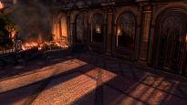 Soul Calibur V - Screenshots - Bild 59