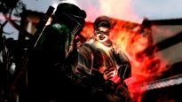 Ninja Gaiden 3 - Screenshots - Bild 28