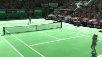 Virtua Tennis 4 - Screenshots - Bild 16