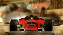 FlatOut 3: Chaos & Destruction - Screenshots - Bild 6