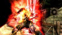 Ninja Gaiden 3 - Screenshots - Bild 25