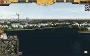 Hafen Simulator - Hamburg - Screenshots - Bild 9