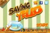 Saving Yello - Screenshots - Bild 41