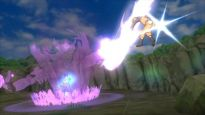Naruto Shippuden: Ultimate Ninja Storm Generations - Screenshots - Bild 18