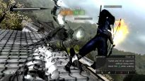 Ninja Gaiden 3 - Screenshots - Bild 38