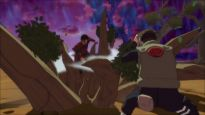 Naruto Shippuden: Ultimate Ninja Storm Generations - Screenshots - Bild 2