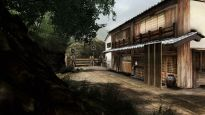 Ninja Gaiden 3 - Screenshots - Bild 35