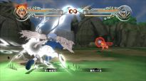 Naruto Shippuden: Ultimate Ninja Storm Generations - Screenshots - Bild 13