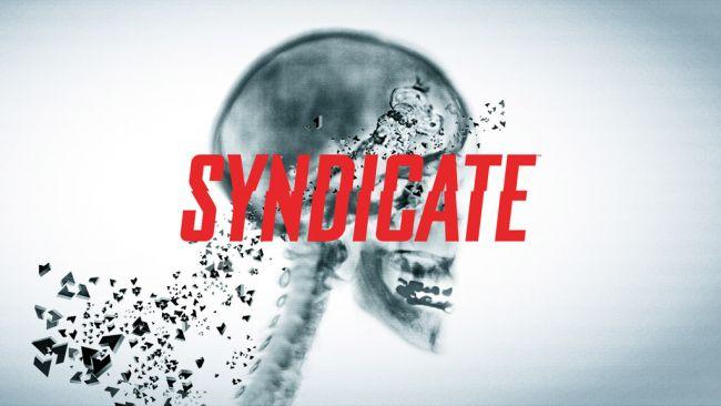 Syndicate - Screenshots - Bild 17