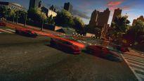 Ridge Racer Unbounded - Screenshots - Bild 4