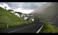 Euro Truck Simulator 2 - Screenshots - Bild 4