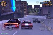 Grand Theft Auto 3 - Screenshots - Bild 18