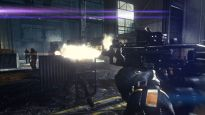 Syndicate - Screenshots - Bild 11