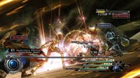 Final Fantasy XIII-2 - Screenshots - Bild 94