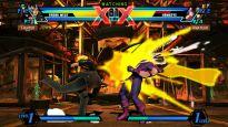 Ultimate Marvel vs. Capcom 3 - Screenshots - Bild 7