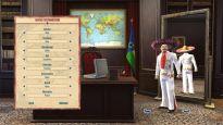 Tropico 4 DLC: Plantador - Screenshots - Bild 4