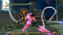 Saint Seiya: Sanctuary Battle - Screenshots - Bild 3