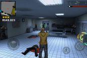 Gangstar Rio: City of Saints - Screenshots - Bild 5